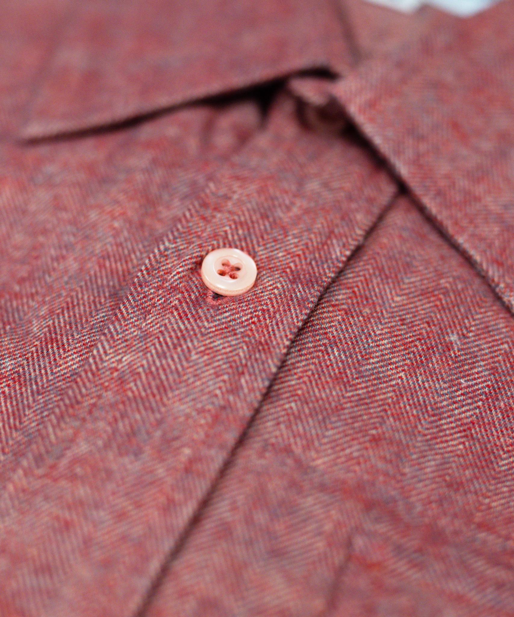 Brick Parka Shirt-2