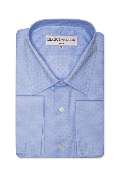 Clifford Dress Shirt