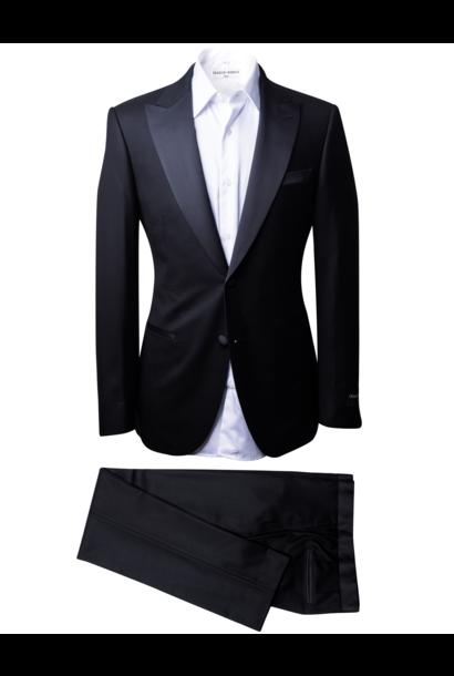 The Lawson Tuxedo