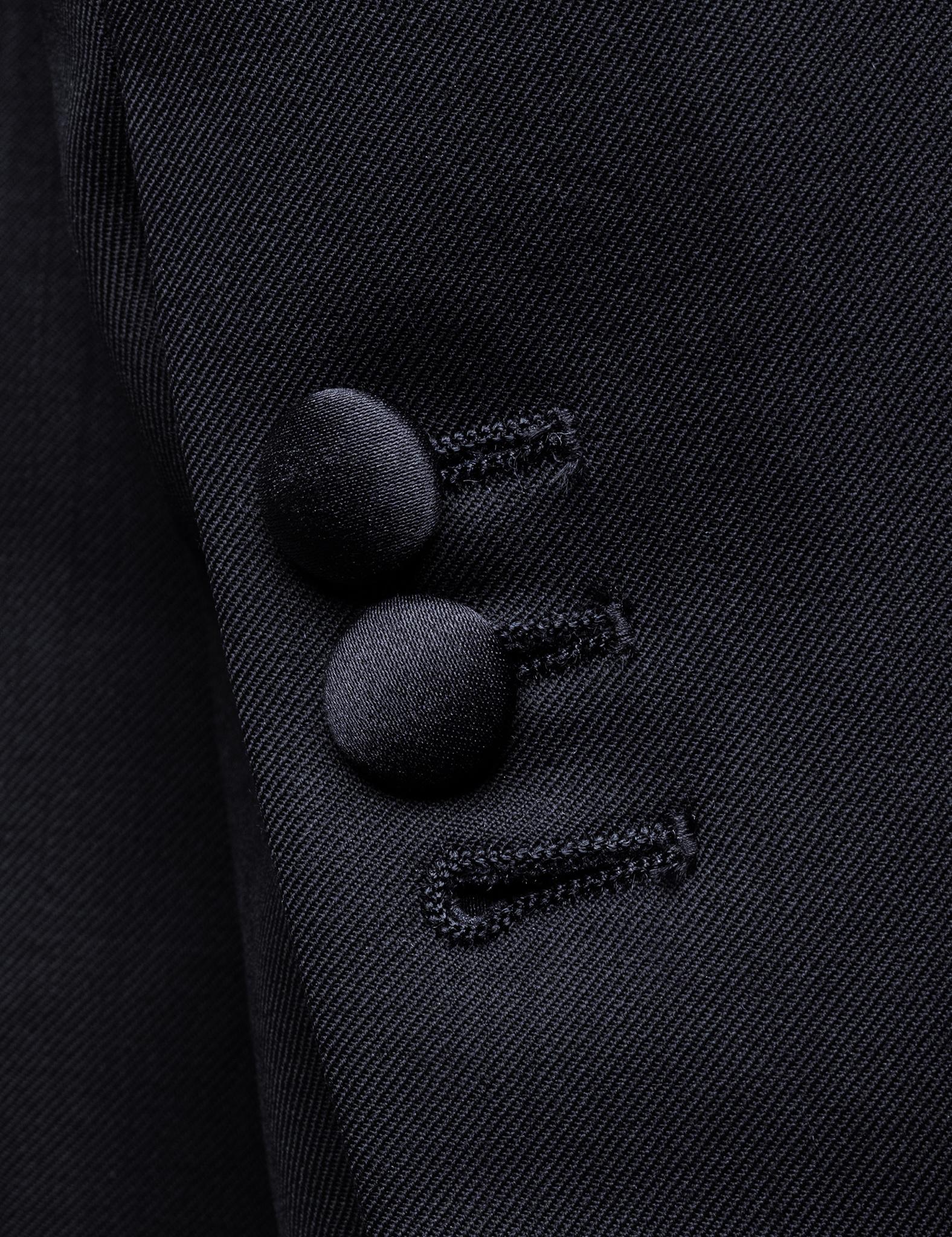 The Lawson Tuxedo-2