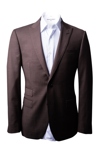 Harold Brown Suit Jacket