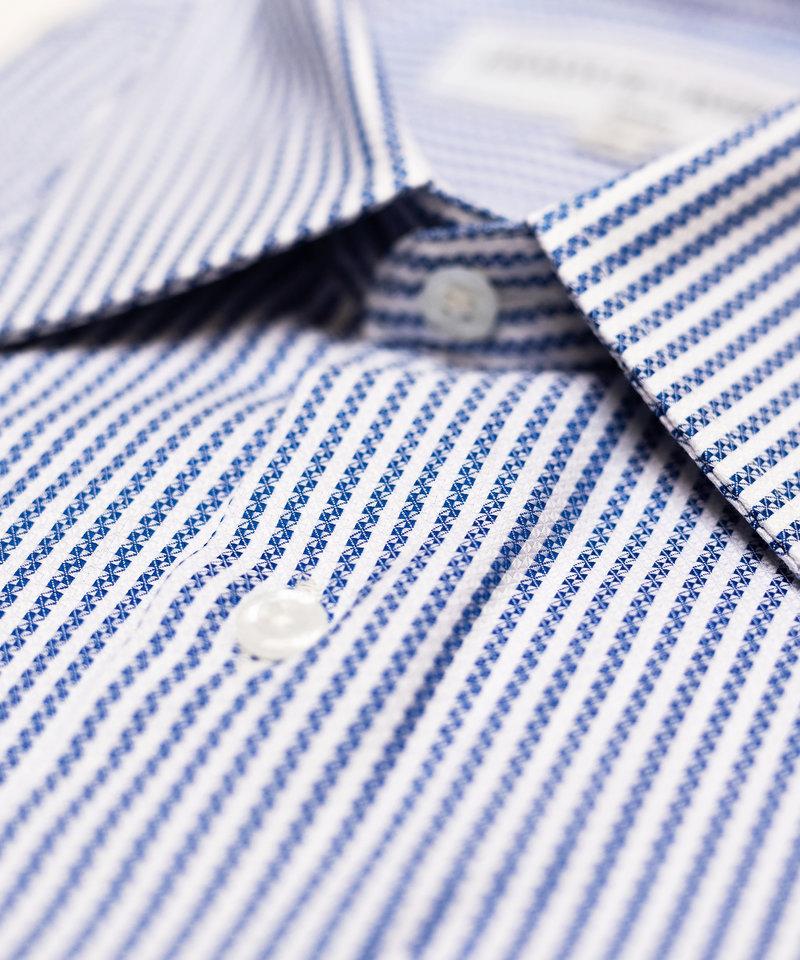 League of Rebels Harrison Dress Shirt
