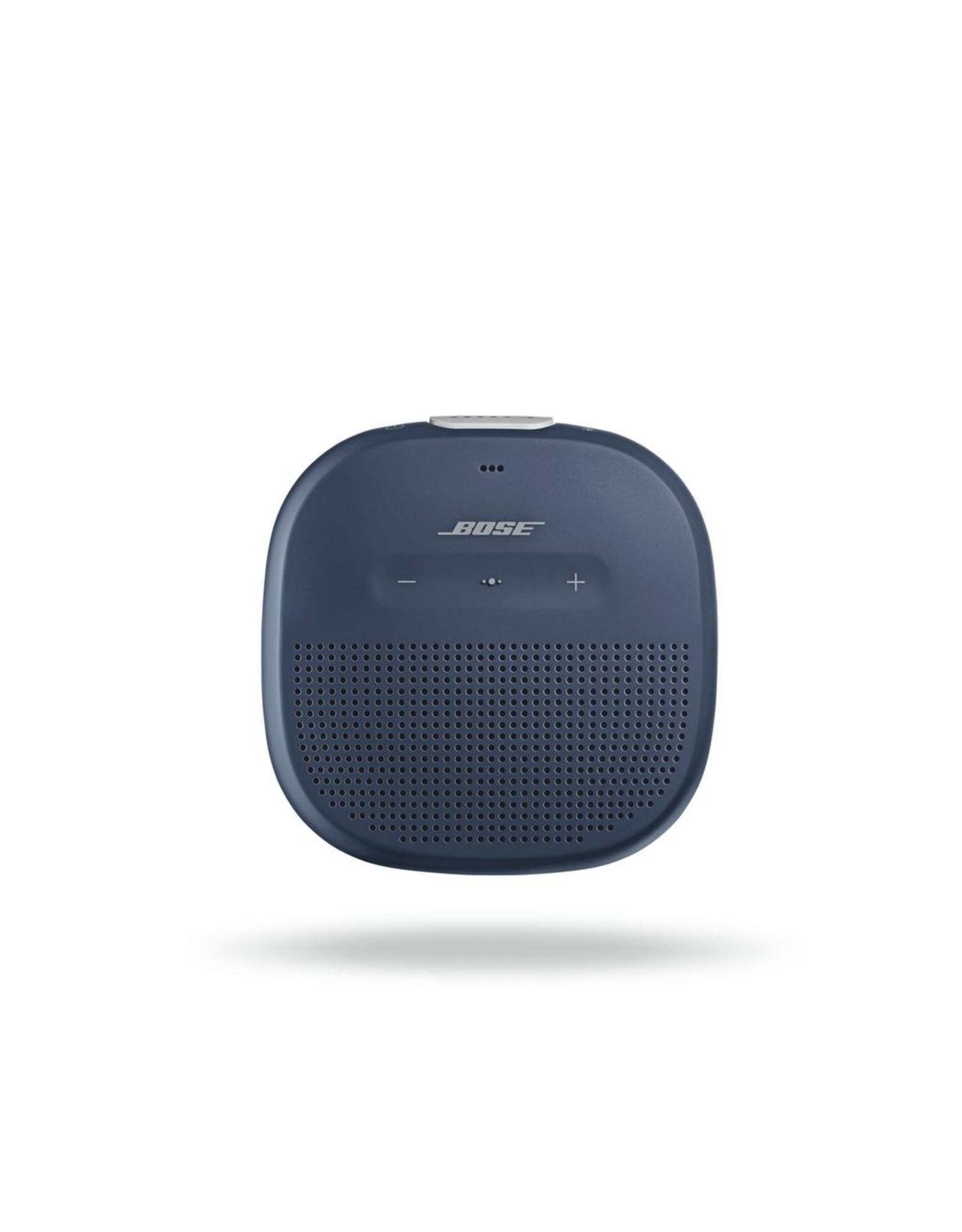 BOSE BOSE SoundLink Micro Bluetooth Speaker