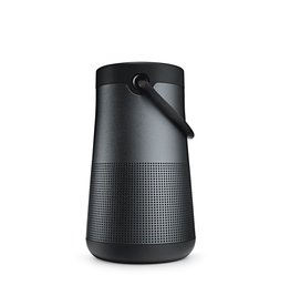 BOSE BOSE SoundLink Revolve PLUS Bluetooth Speaker