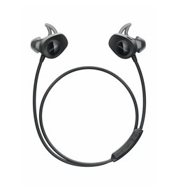 BOSE BOSE Soundsport Wireless Headphones