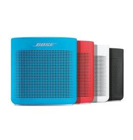 BOSE BOSE SoundLink Colour S2 Bluetooth Speaker