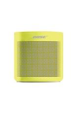 BOSE BOSE SoundLink Colour S2 Bluetooth Speaker