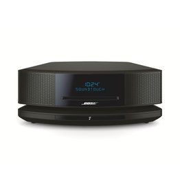 BOSE BOSE Wave Soundtouch S4,