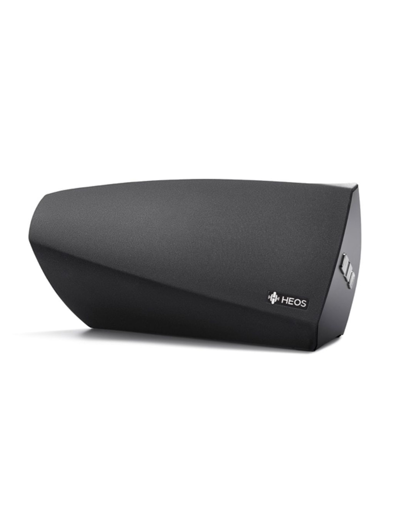 HEOS HEOS 3 HS2 WIRELESS SPEAKER