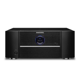 MARANTZ MARANTZ MM7055 5 x 140W Power Amplifier BLACK