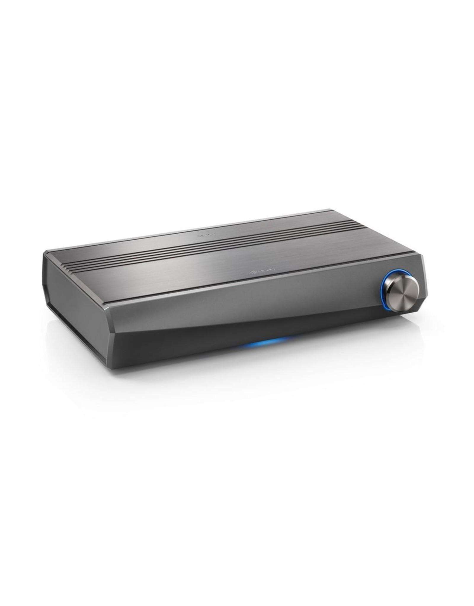 HEOS HEOS AVR 5.1 RECEIVER BLACK