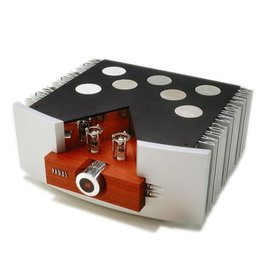 PATHOS Logos Hybrid Integrated Amplifier