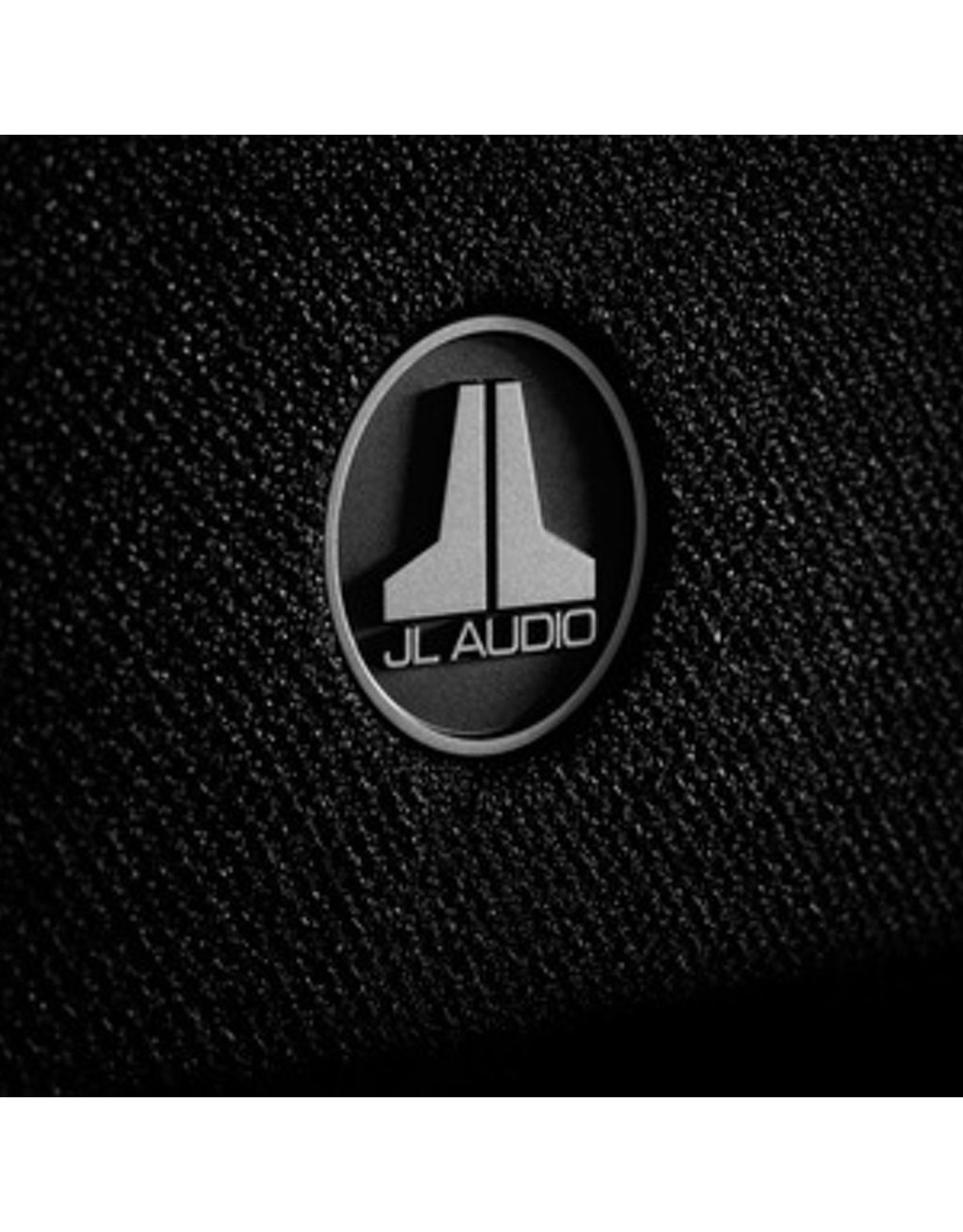 JL AUDIO JL AUDIO d110 10'' Dominion 750W Subwoofer BLACK ASH