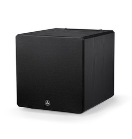 JL AUDIO JL AUDIO e112 12'' E-Sub 1500W Subwoofer BLACK ASH