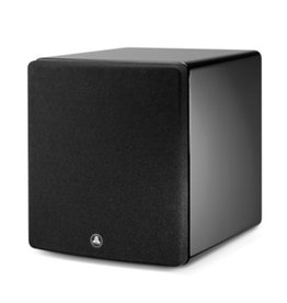 "JL AUDIO JL AUDIO f112v2 12"" Fathom 1.5kW Subwoofer, GLOSS BLACK"