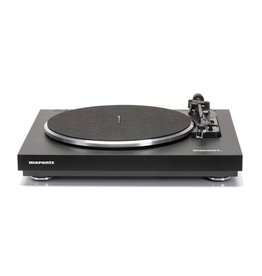 MARANTZ MARANTZ TT42 PA Fully Automatic Turntable w/Phono PreAmp