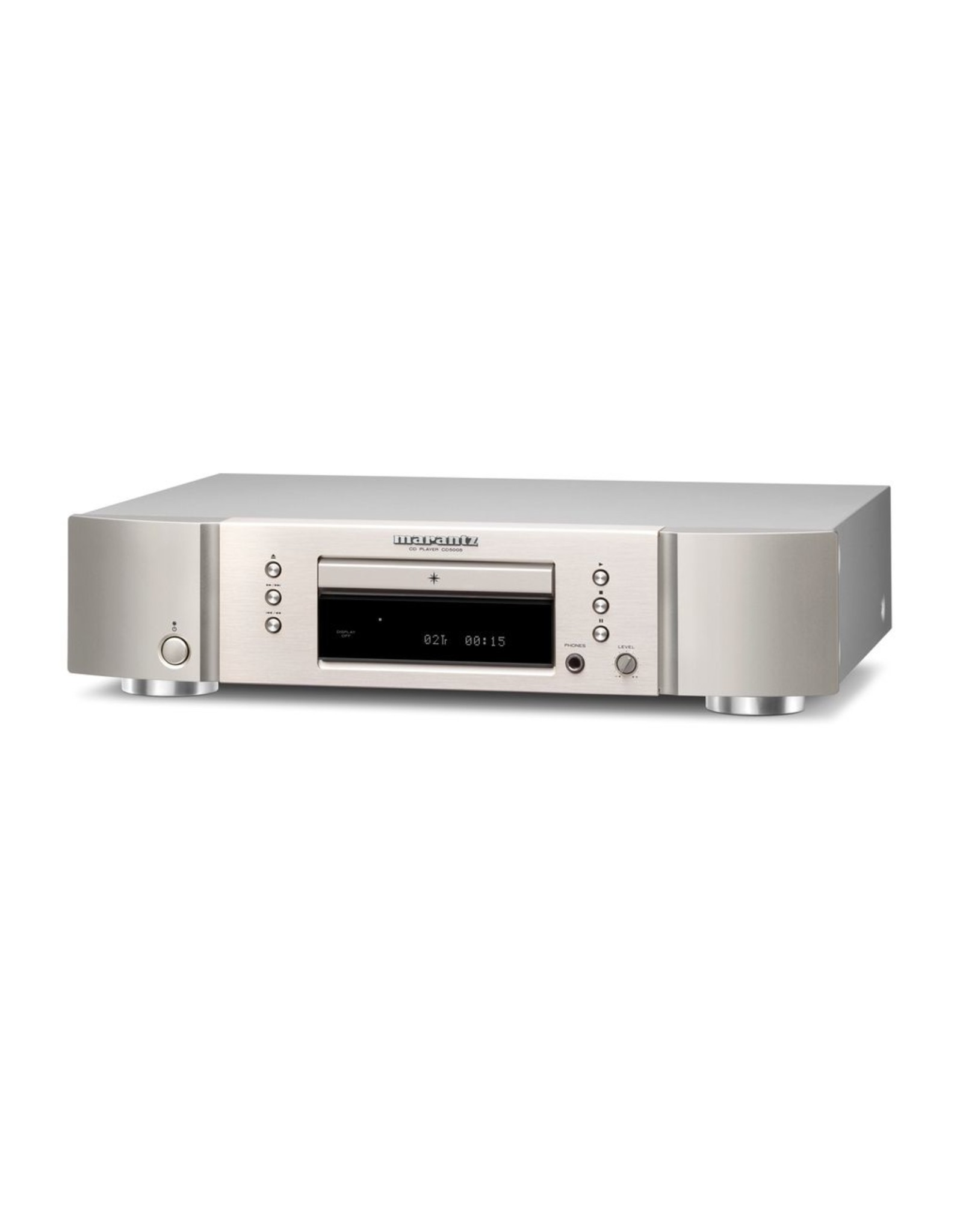 MARANTZ MARANTZ CD5005 CD Player