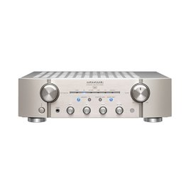 MARANTZ MARANTZ PM8006 Integrated Amplifier