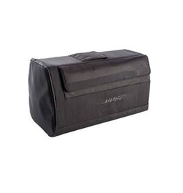 BOSE PRO BOSE F1 812 Padded Bag