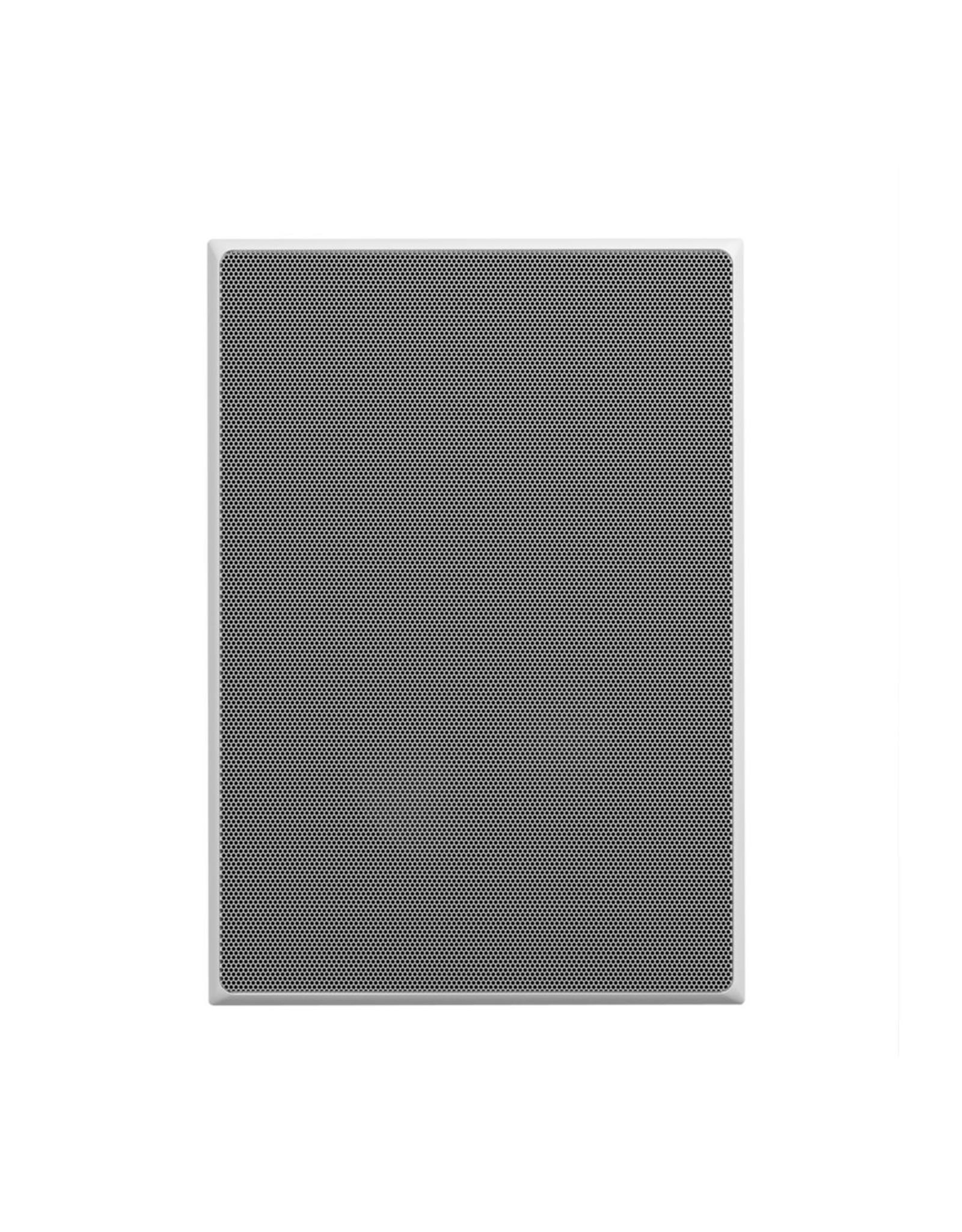 BOWERS & WILKINS B&W CWM362 In Wall Speakers (pair) WHITE