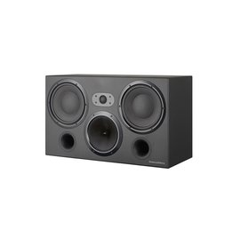 BOWERS & WILKINS B&W CT7.3 Custom Theatre Speaker (single) BLACK