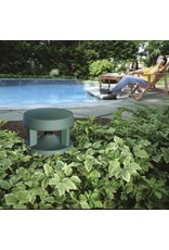 BOSE PRO BOSE FS-360P S2 Outdoor In Ground Speaker (single), GREEN