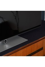 LOEWE LOEWE bild 1.40 FHD LED Television