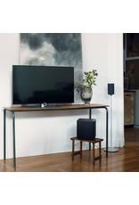 LOEWE LOEWE bild 1.32 FHD LED Television