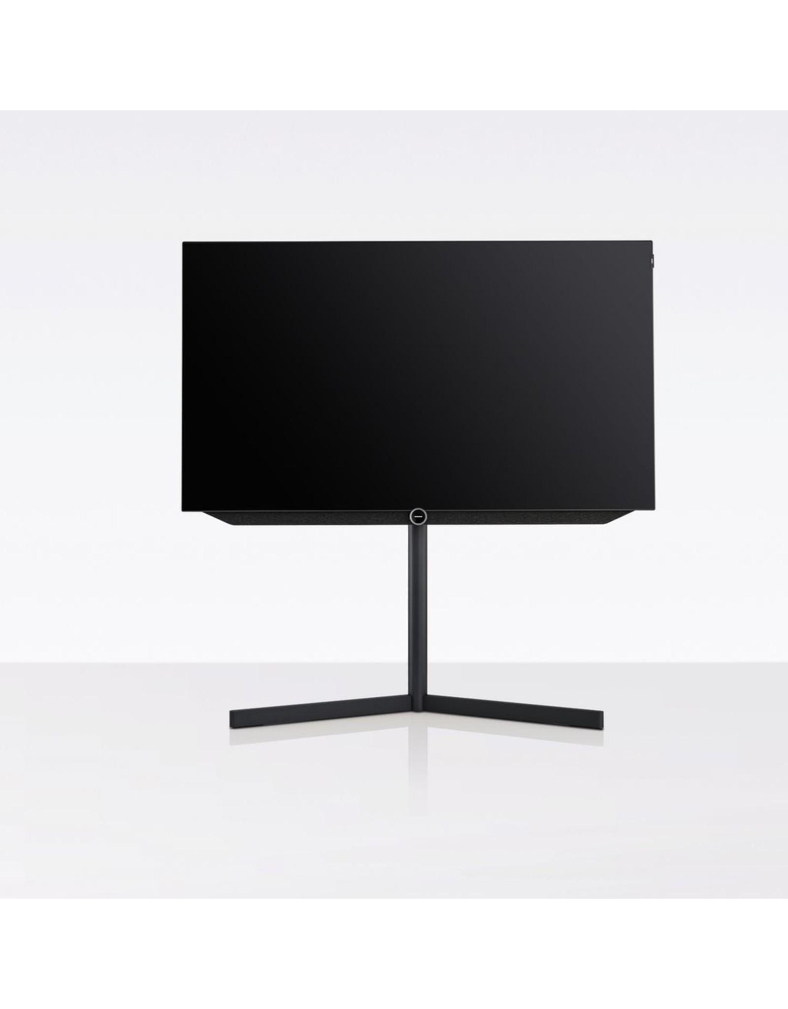 LOEWE LOEWE bild 7.55 DR+ UHD VantaVision OLED Television