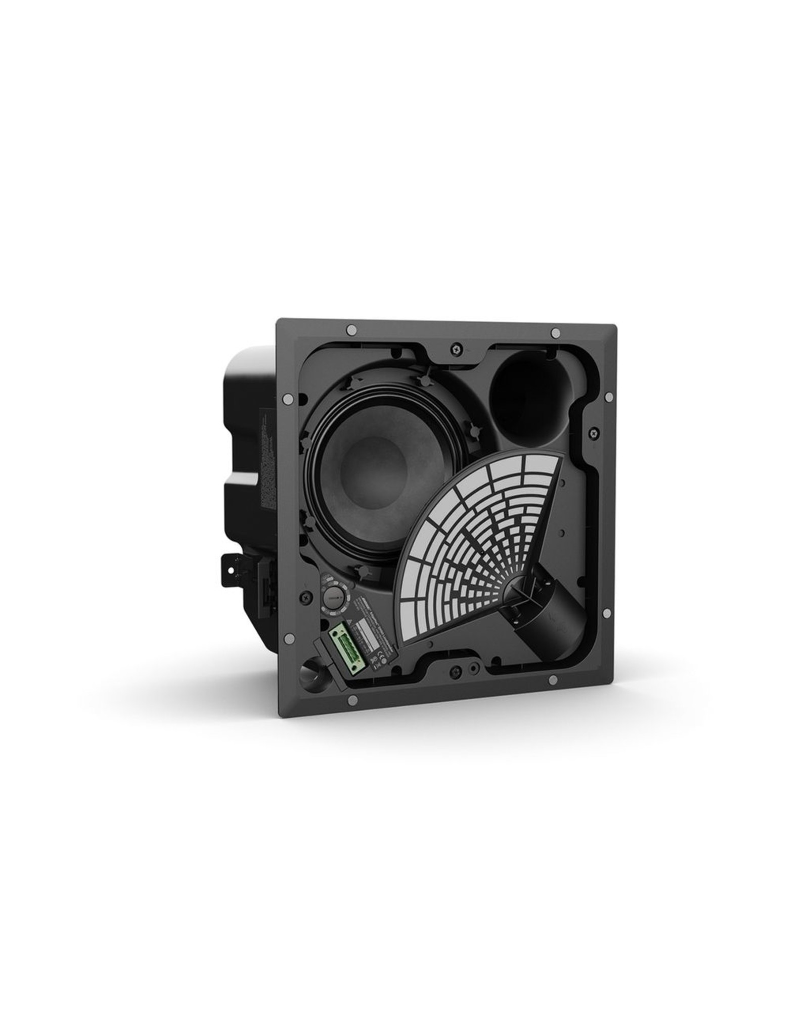 BOSE PRO BOSE EM90 Flush Mount Speaker (single)