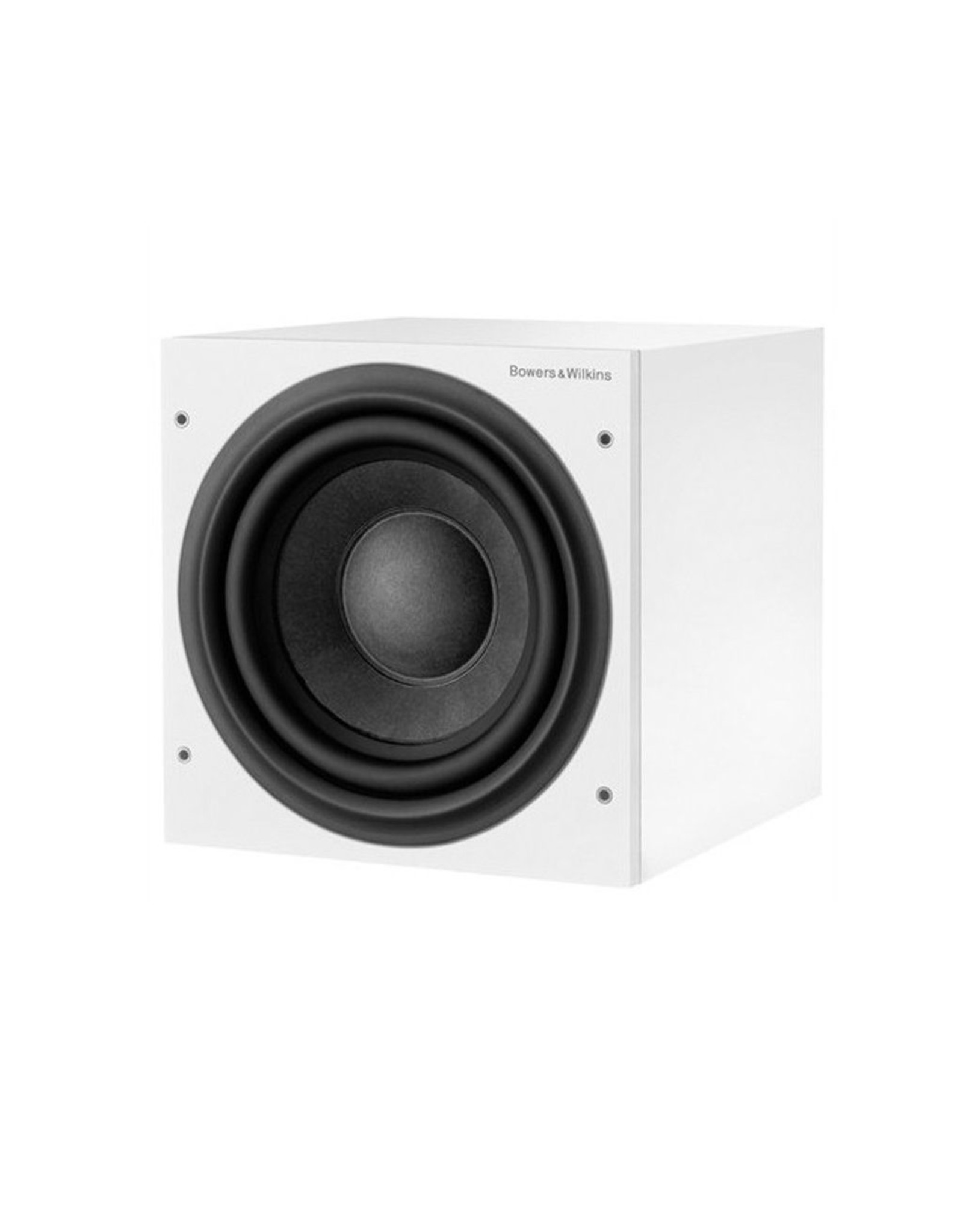 BOWERS & WILKINS B&W ASW610XP Subwoofer