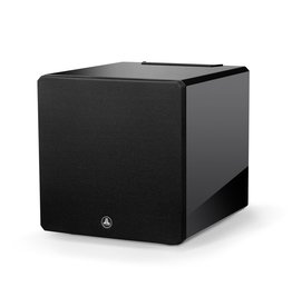 JL AUDIO JL AUDIO e112 12'' E-Sub 1500W Subwoofer GLOSS BLACK