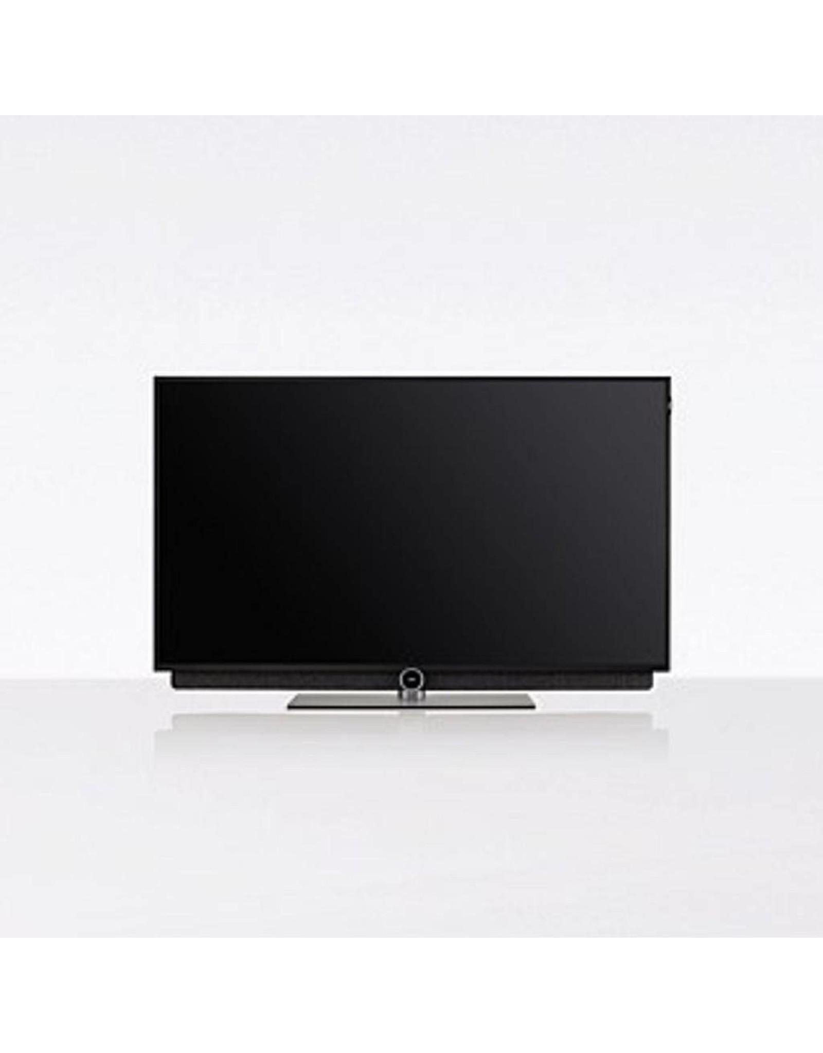 LOEWE LOEWE bild 3.43 UHD LED Television