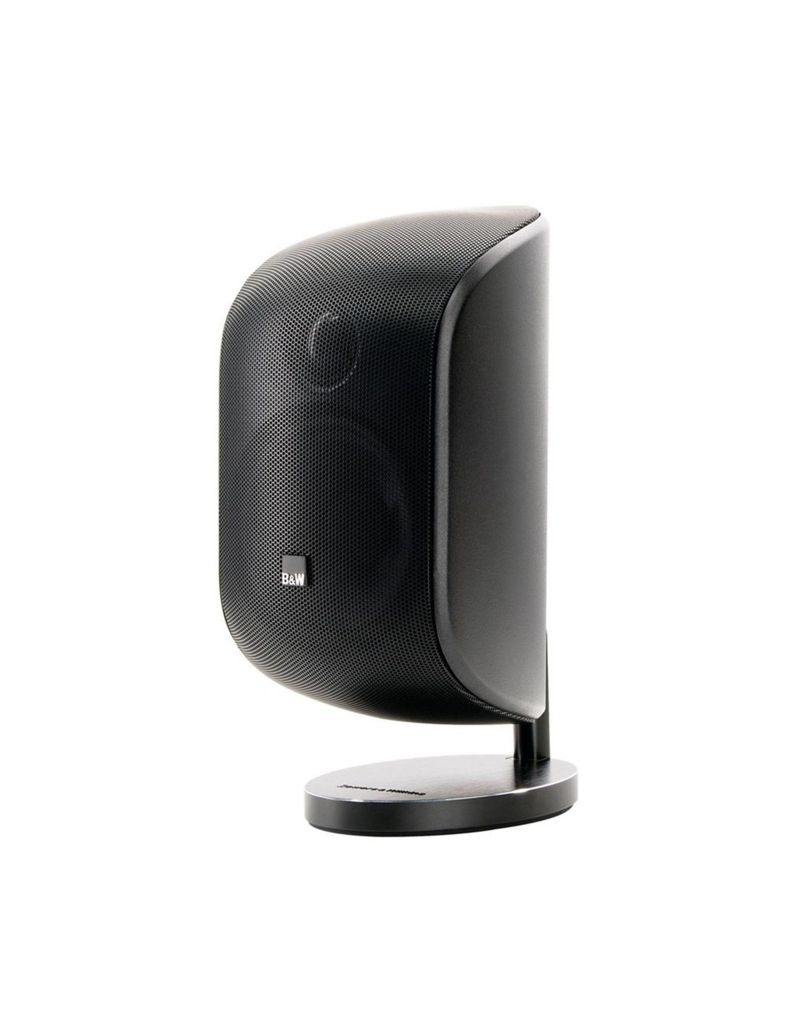 BOWERS & WILKINS B&W M1 S2 Satellite Speaker (single)