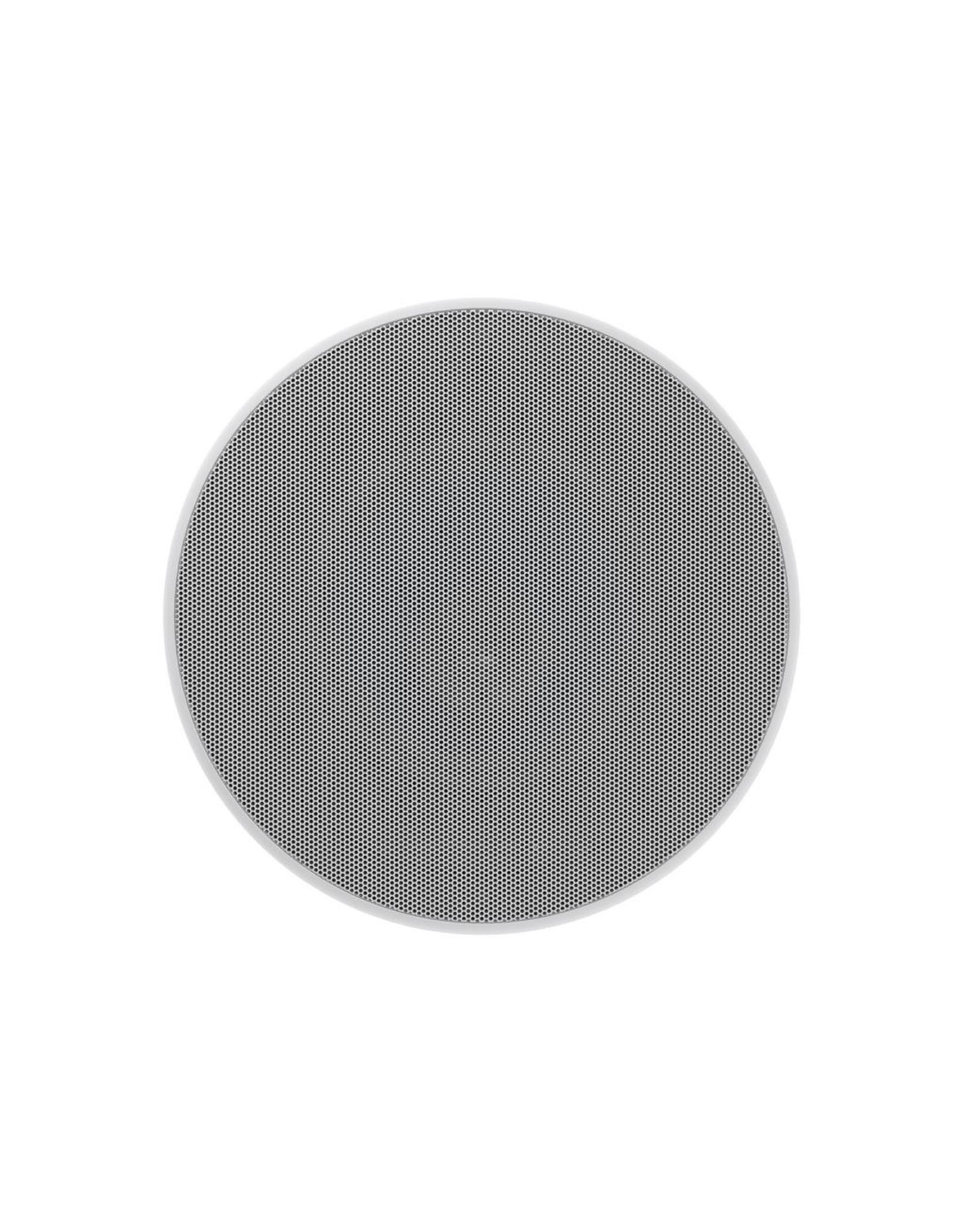 BOWERS & WILKINS B&W CCM663 In Ceiling Speakers (pair) WHITE