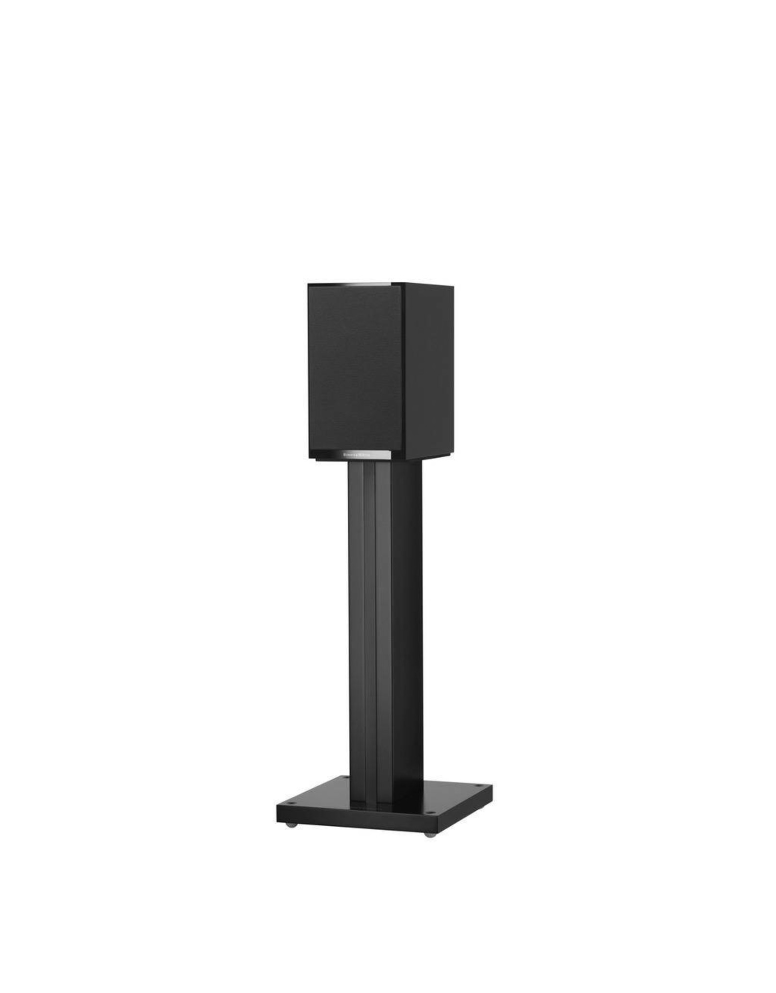 BOWERS & WILKINS B&W 707 S2 2-Way Shelf/Stand Mount Speakers (pair)