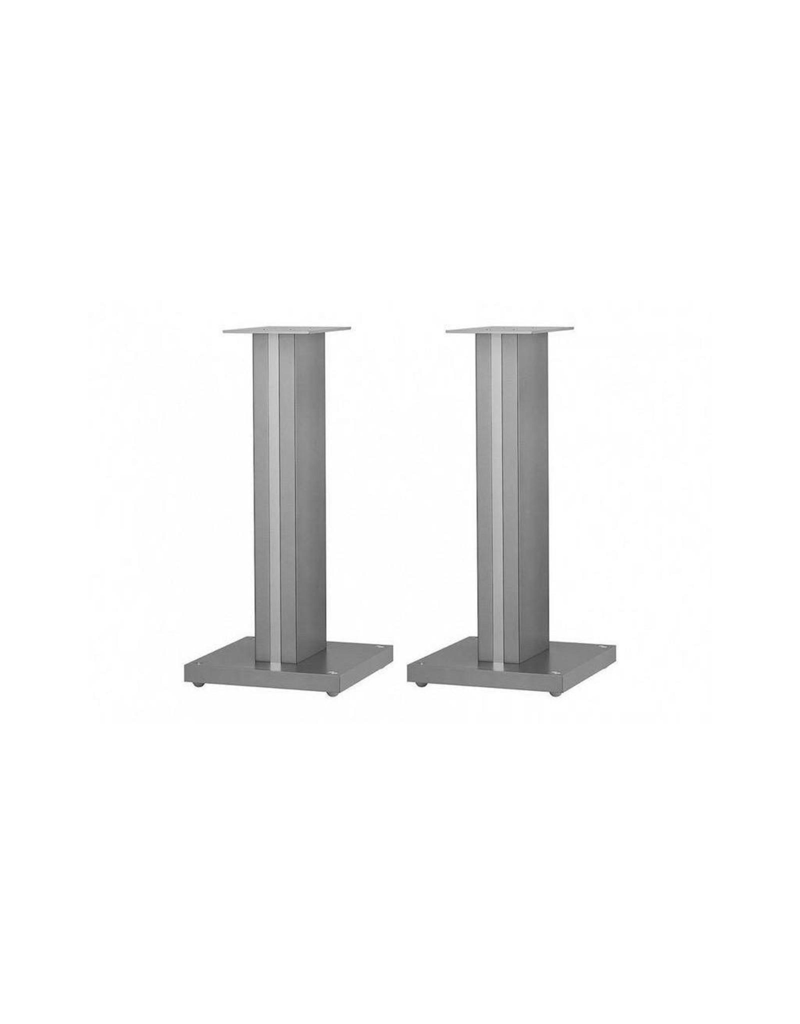 BOWERS & WILKINS B&W FS700 Floor Stands 700 S2 Series (pair)
