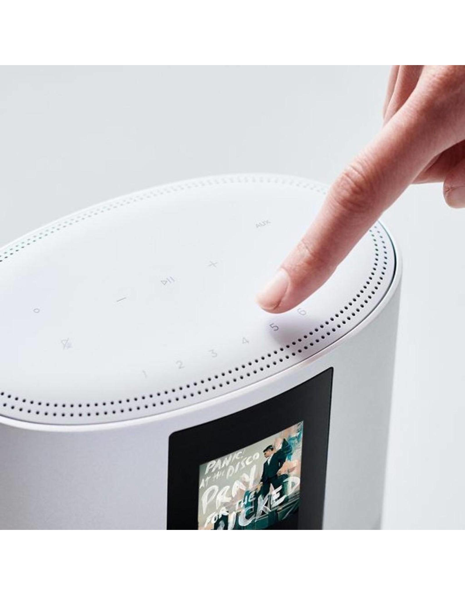 BOSE BOSE Home Speaker 500