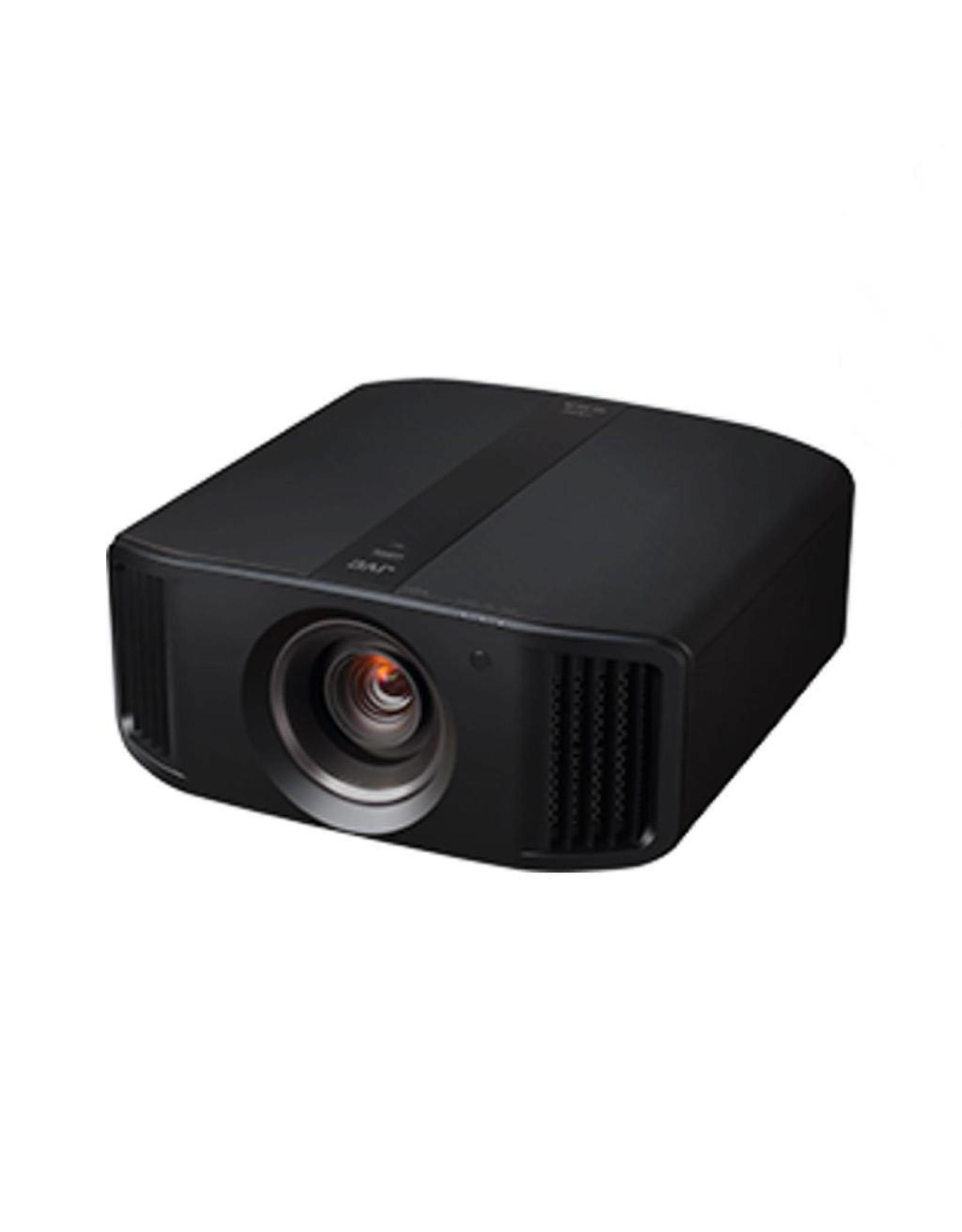 JVC JVC DLA-N5 4K DILA Projector