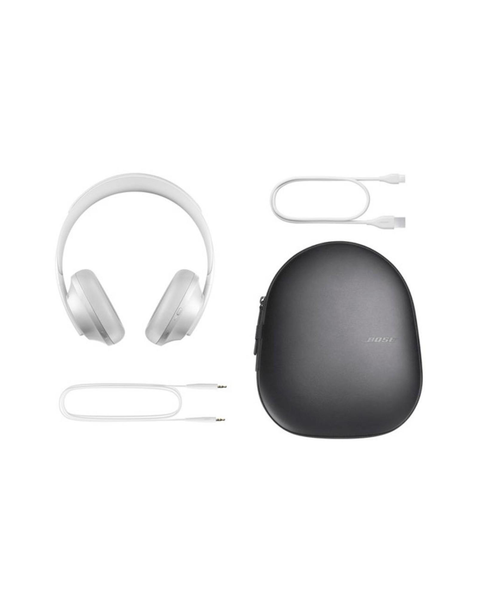 BOSE BOSE Noise Cancelling Headphones 700