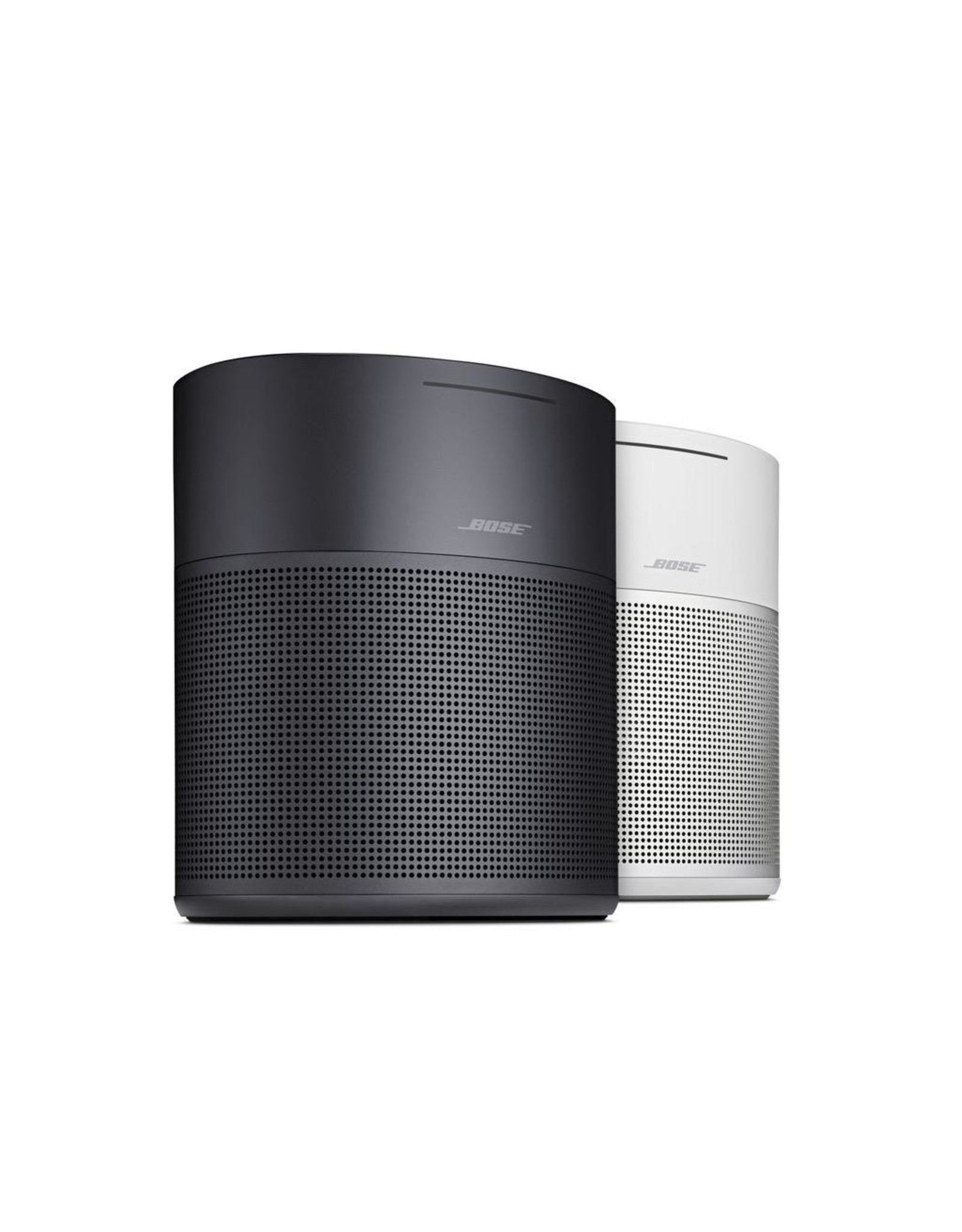 BOSE BOSE Home Speaker 300