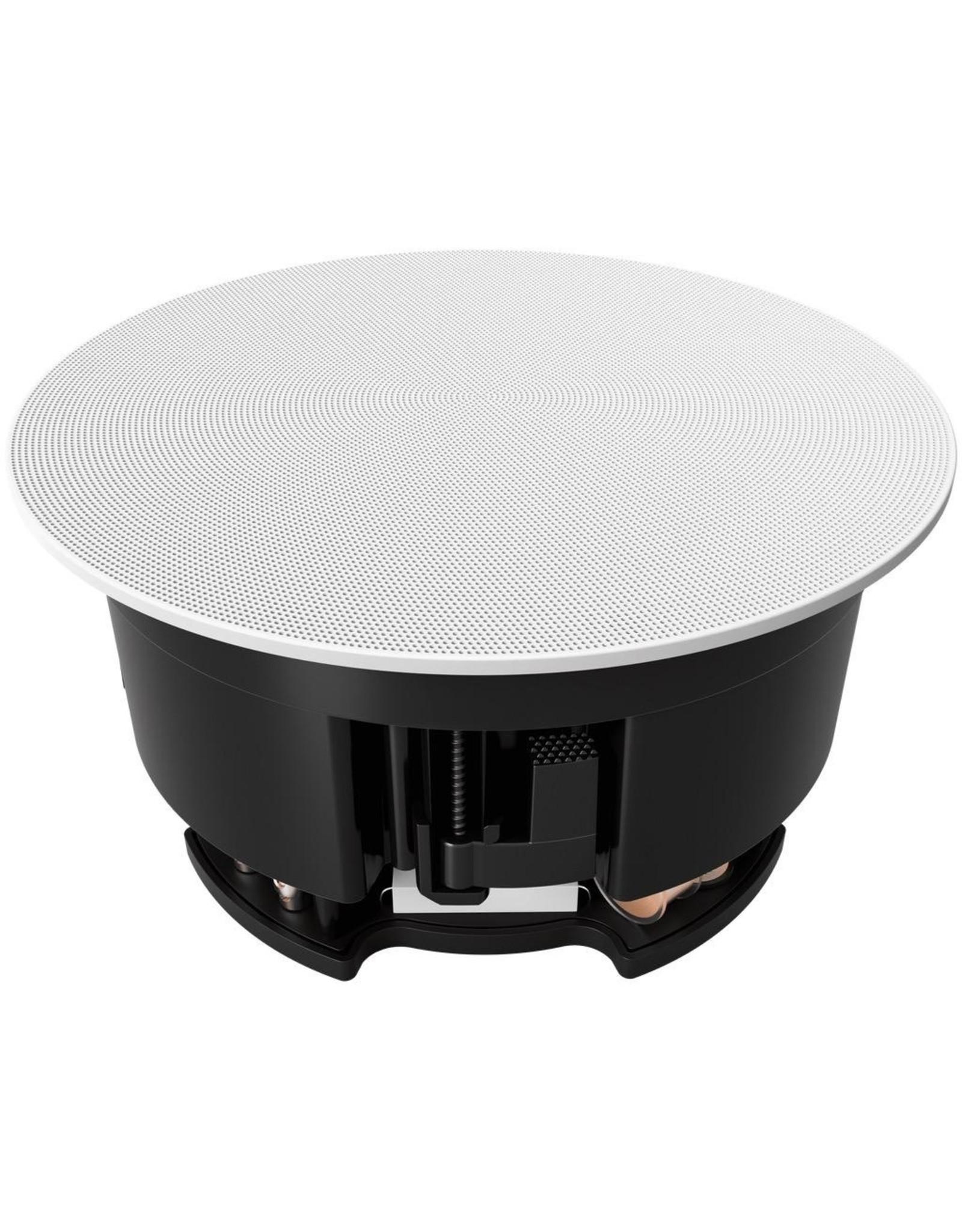 SONOS SONOS In Ceiling Speakers (pair) WHITE