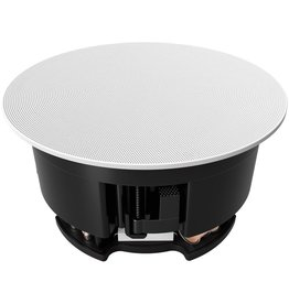 SONOS SONOS In Ceiling Speakers (pair) WHITE