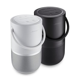 BOSE BOSE Portable Home Speaker