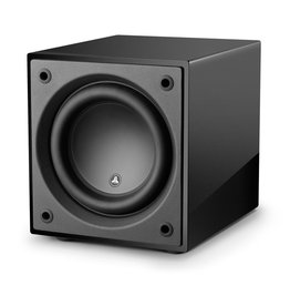 JL AUDIO JL AUDIO d110 10'' Dominion 750W Subwoofer GLOSS BLACK