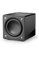 JL AUDIO JL AUDIO e110 10'' E-Sub 1200W Subwoofer GLOSS BLACK