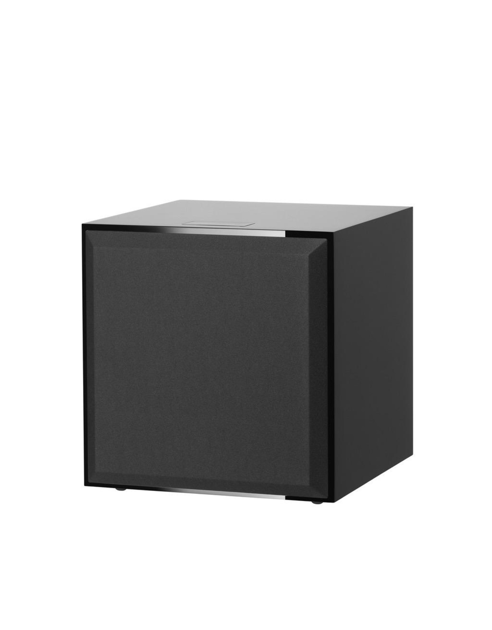 "BOWERS & WILKINS B&W DB4S 10"" 1KW Active Subwoofer"