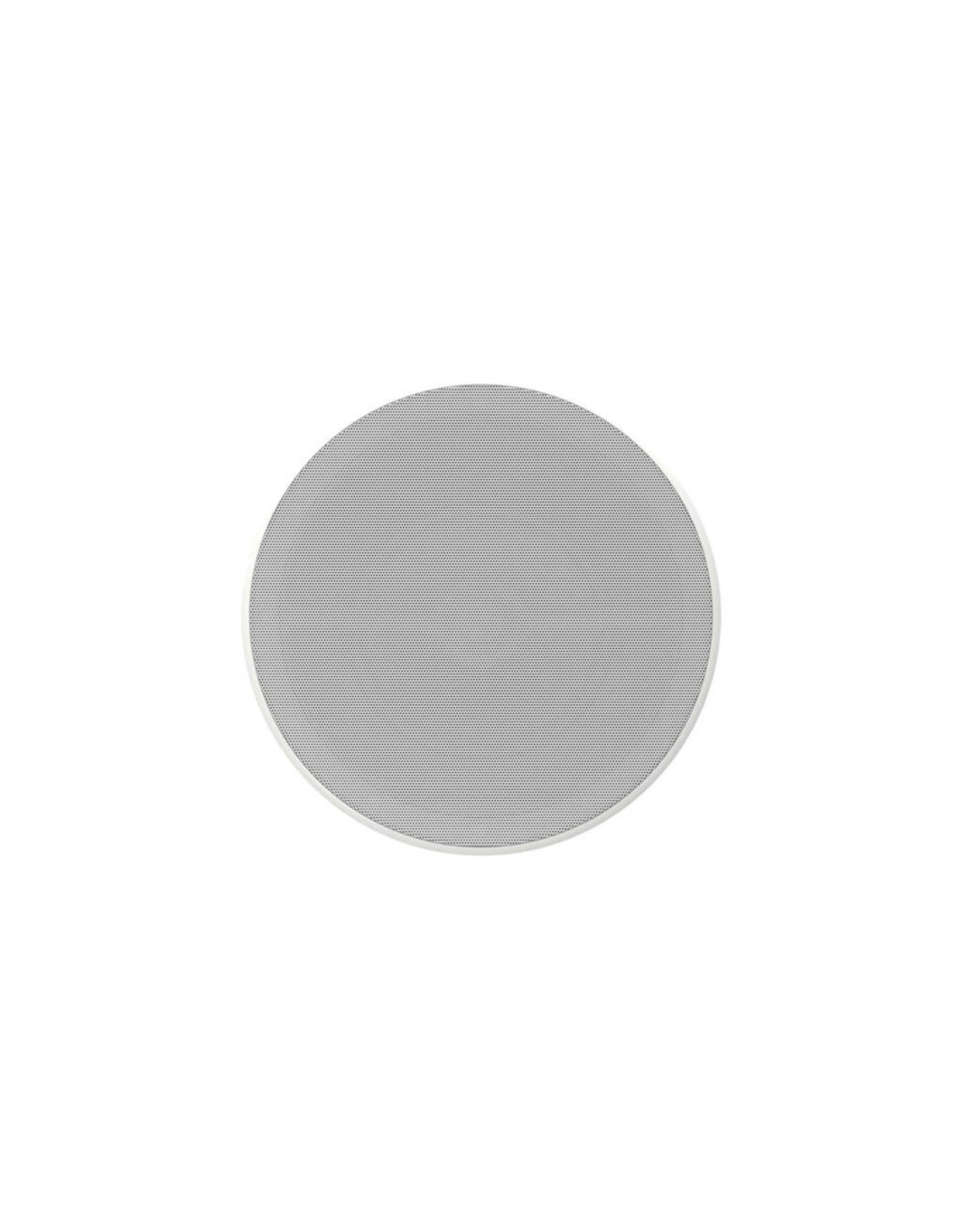BOWERS & WILKINS B&W CCM7.5 S2 In Ceiling Speaker (single) WHITE