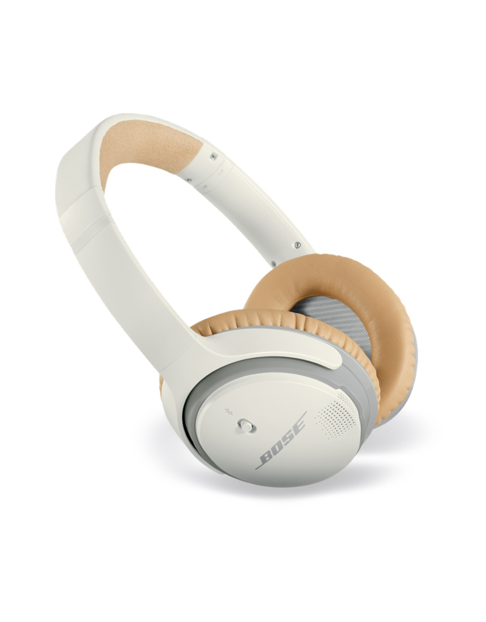 BOSE BOSE Soundlink Around- Ear S2 Wireless Headphones