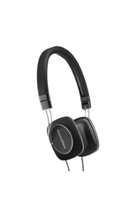 BOWERS & WILKINS B&W P3 S2 Headphones BLACK